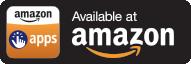 Store_Amazon